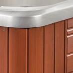 EcoTech® Cabinet