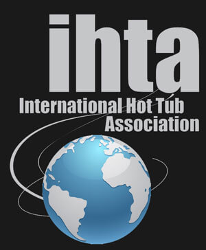 IHTA-logo